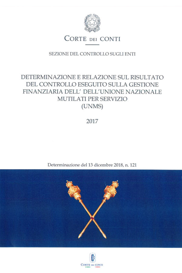 relazione Corte dei Conti-1